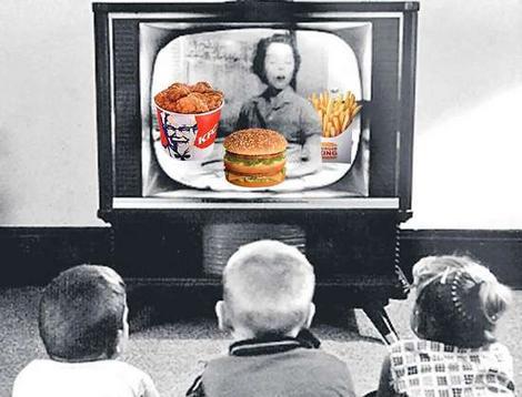 television-obesidad-infantil